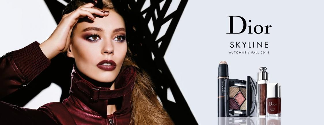 nice Top Fall Beauty trends for Tuesday #beauty #makeup #MOTD #bbloggers