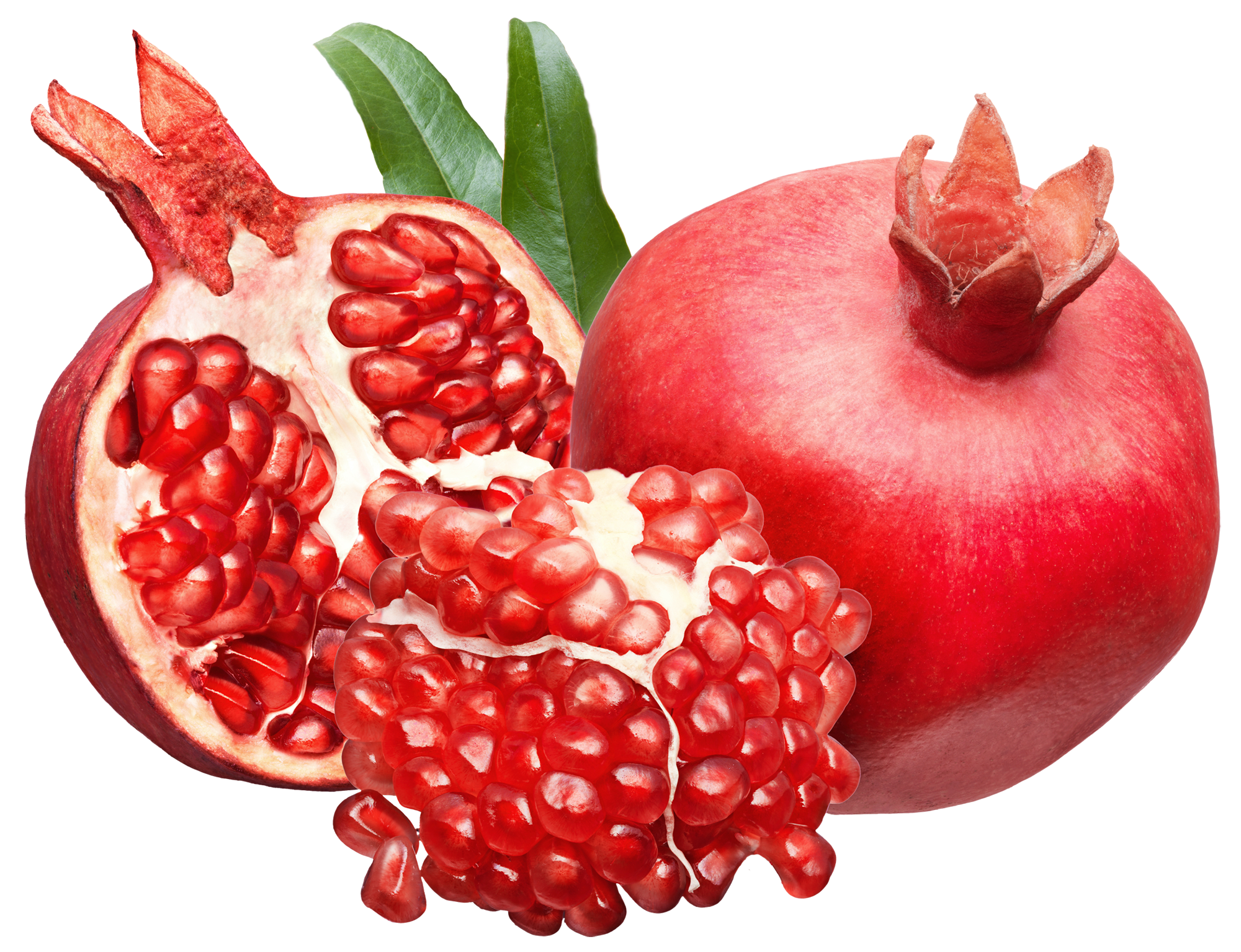 pomegranate png clipart picture clipart pinterest rh pinterest com pomegranate clipart free pomegranate tree clipart