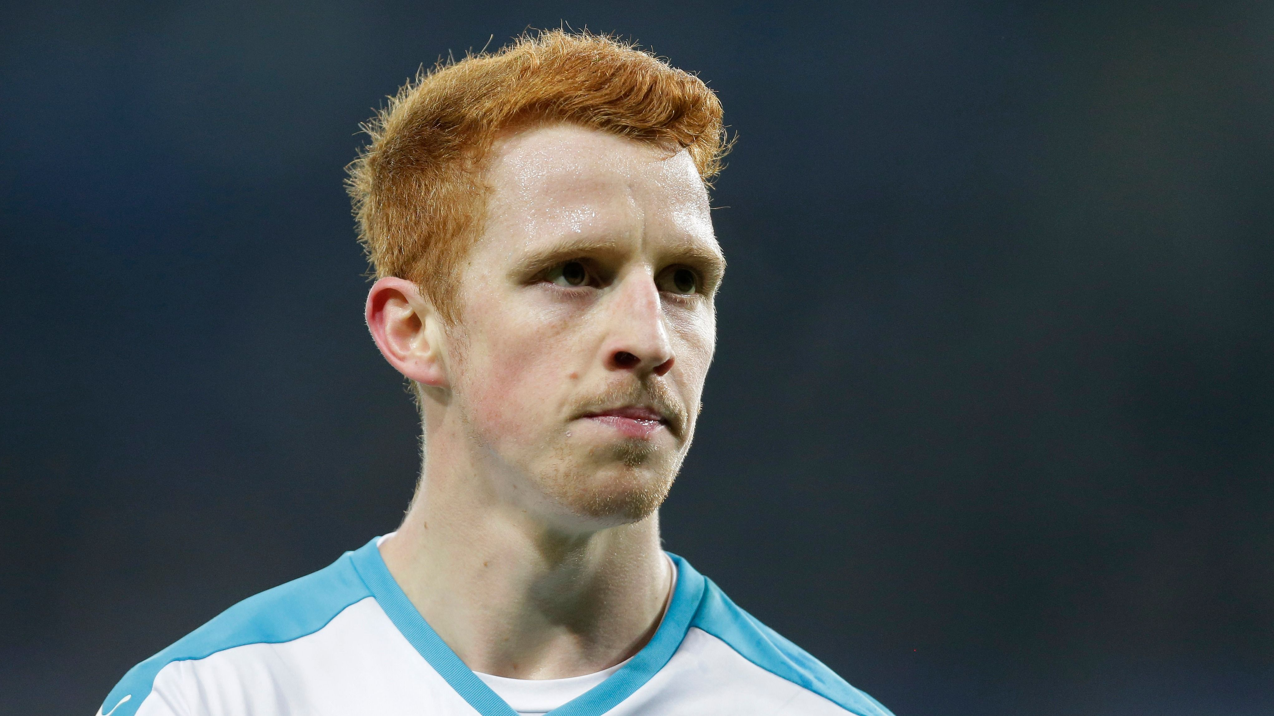 Newcastle midfielder Jack Colback is being investigated over allegedly breaking betting rules