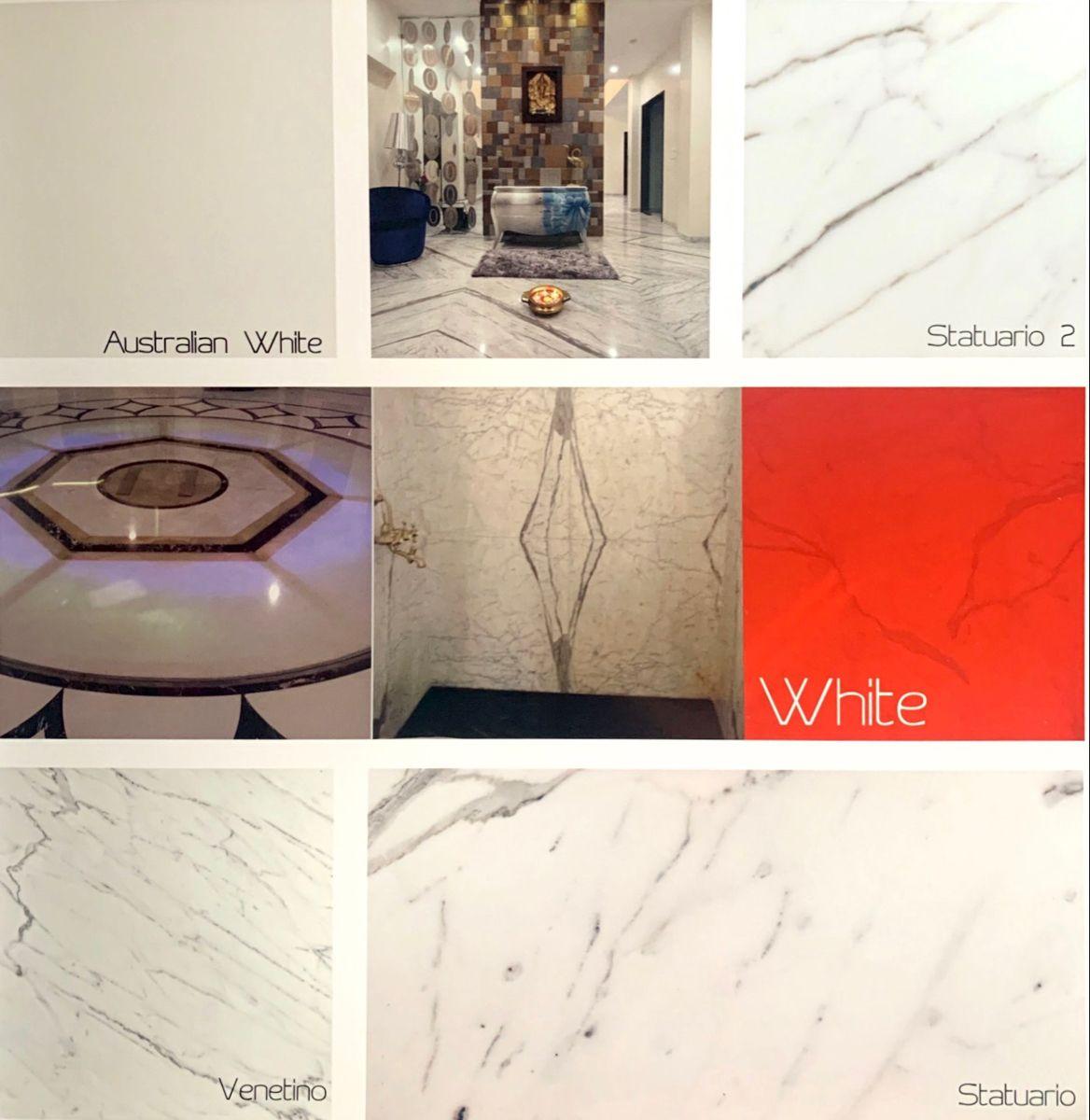 Statuario Marble White Marble Price In Hyderabad In 2020 Marble Price Italian Marble Flooring Italian Marble