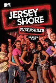 Jersey S Season 5 Full Episodes Online Free A Reality Based Look At The Vapid Lives Of Several New 20 Somethings And Their Respective Friends