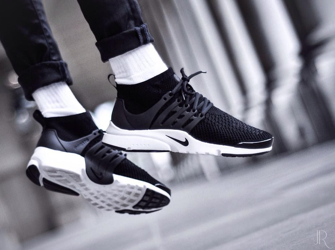 the latest 8249e 5fb13 Nike Air Presto Flyknit Ultra   by j rago