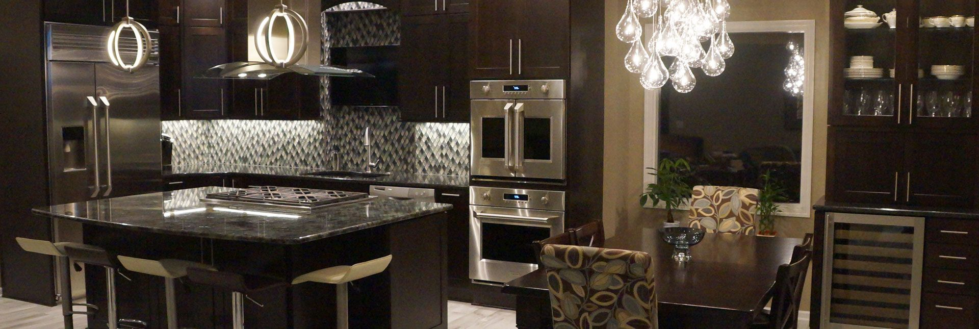 Kitchens By Design Omaha Modern Interior Paint Colors Check More At Http Mindlessapparel Com Kitchen Kitchen Remodel Planner Kitchen Remodel Kitchen Design