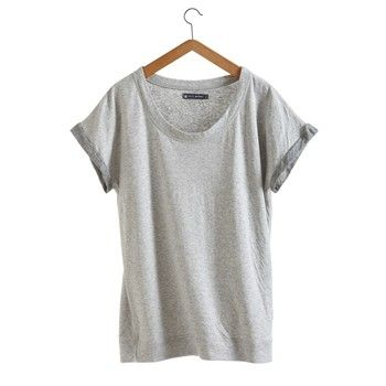 Sweat-shirt Petit Bateau