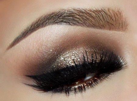 Anterior Siguiente Maquillajes de Ojos para el día de la Boda4