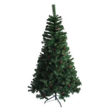 Jolly Joy Mix Tree Pine 1000 Tips Green Spotlight Australia Christmas Tree White Christmas Trees Tree
