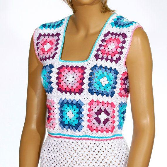Vestido de suéter Festival Leggings vestido sin mangas túnica de playa algodón verano crochet festivo ropa de playa vestido abuela vestido de boda fiesta de bodas