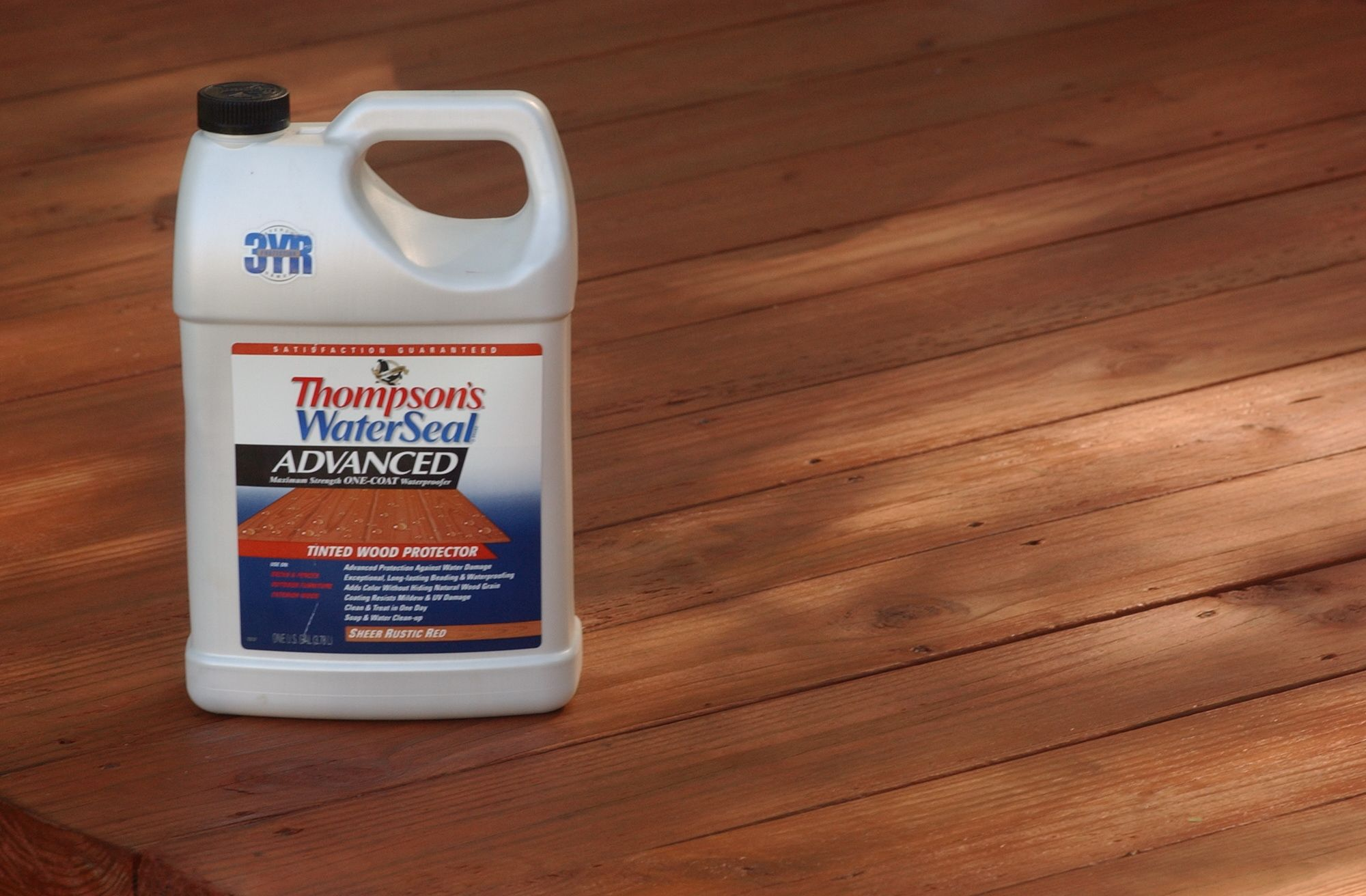 Best Waterproof Sealant For Wood Mycoffeepot Org