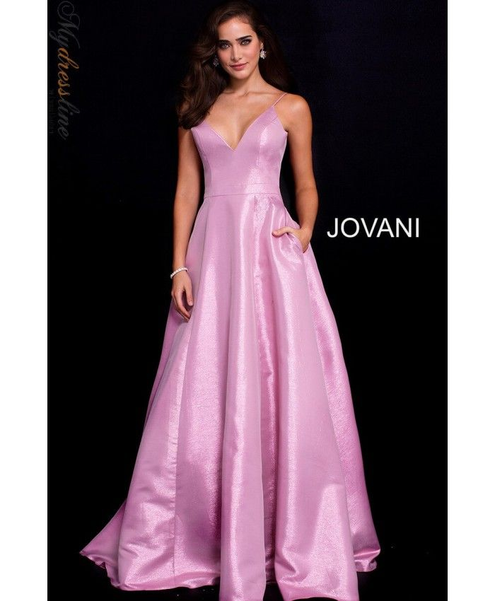 Jovani 59915 Dress