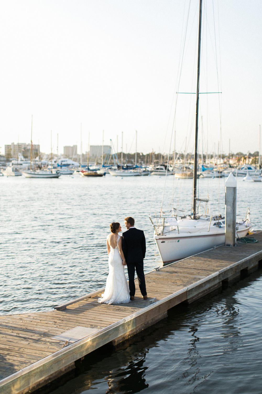 beach weddings in orange county ca%0A Newport Beach Wedding