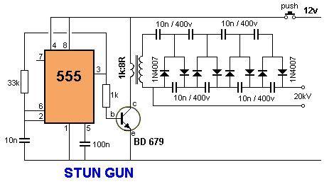 50 555 circuits coisas para usar pinterest circuits rh pinterest com