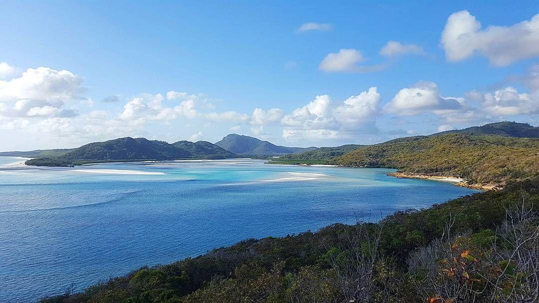 the beautiful #whitehavenbeach one of my favorite places in the world. #beach #ocean #whitsundays #australia #queensland #greatbarrierreef #jj_nature #tv_clouds #tv_allskies #tv_allnature #shareyourlandscape #wu_oceania #jj_mobilephotography #jj_skylove #jj_forum_1485 #ig_captures #ig_myshot #rsa_nature #rsa_water #rsa_sky #nature_brilliance #naturelover #tv_landscapes #ig_captures_landscape by koefisocial http://ift.tt/1UokkV2