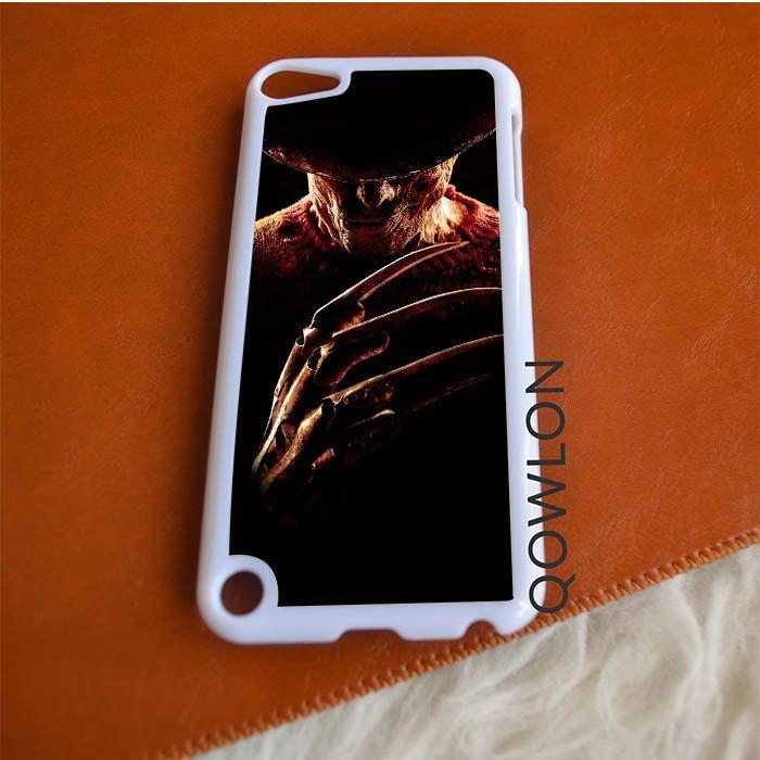 Freddy Krueger iPod Touch 5 | 5TH GEN Case