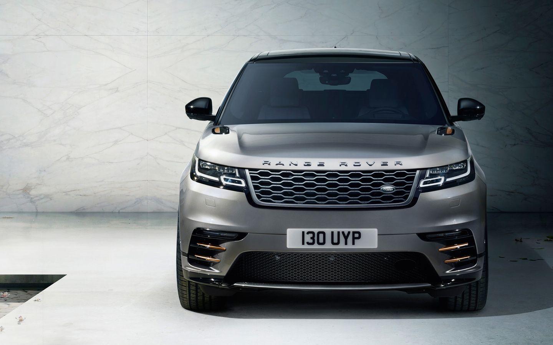 Range Rover 2018 Wallpaper Hd Land Rover Range Rover Range Rover 2018