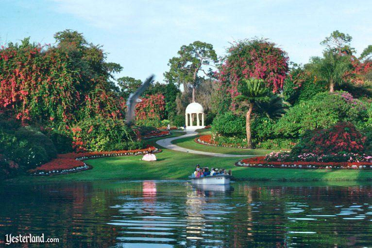 27209492c04a0e24fef3d98560441bb6 - Cypress Gardens Adventure Park Winter Haven Fl