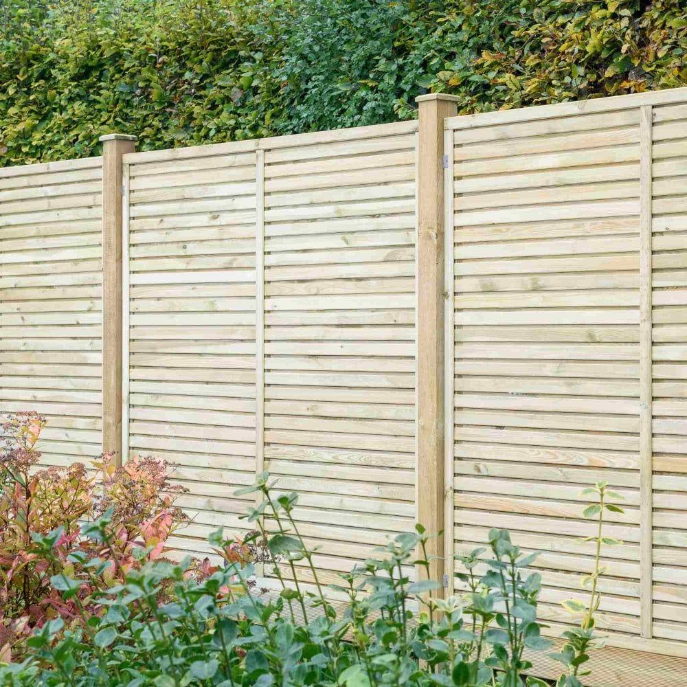 fence panels. Modren Panels Grange Contemporary Vogue Fence Panel  Garden Street In Panels E