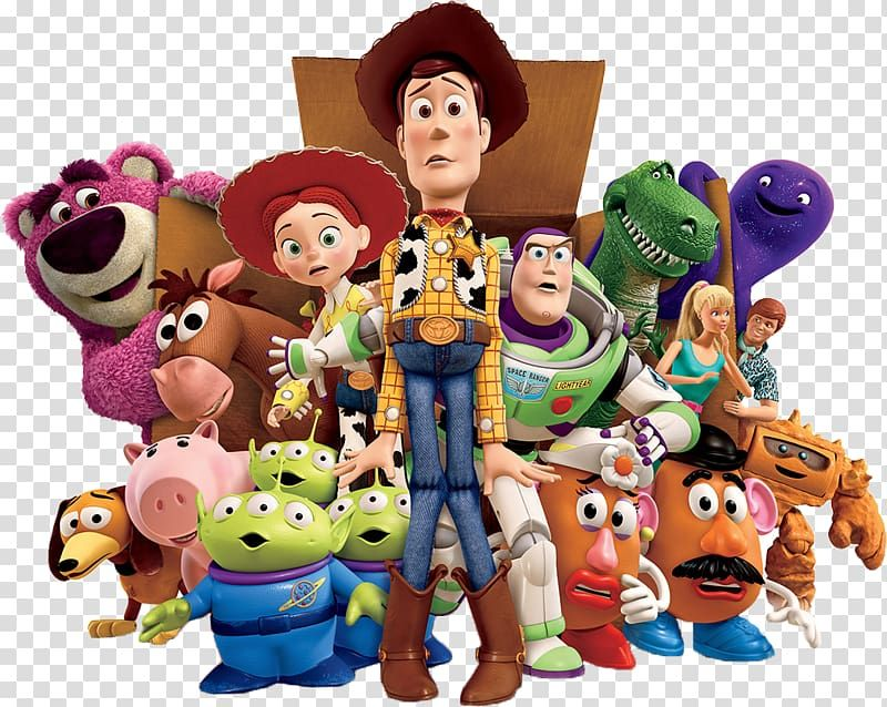 Free Download Disney Toy Story 3 Sheriff Woody Toy Story Art Animation Toy Story Transparent Background Png Cli In 2020 Woody Toy Story Jessie Toy Story Toy Story