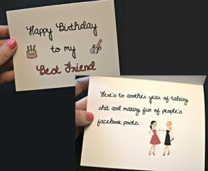 Birthday Cards Wishes For Best Friend ~ Happy birthday greeting cards for friends birthday cards for