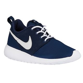 nike free run blue foot locker nz