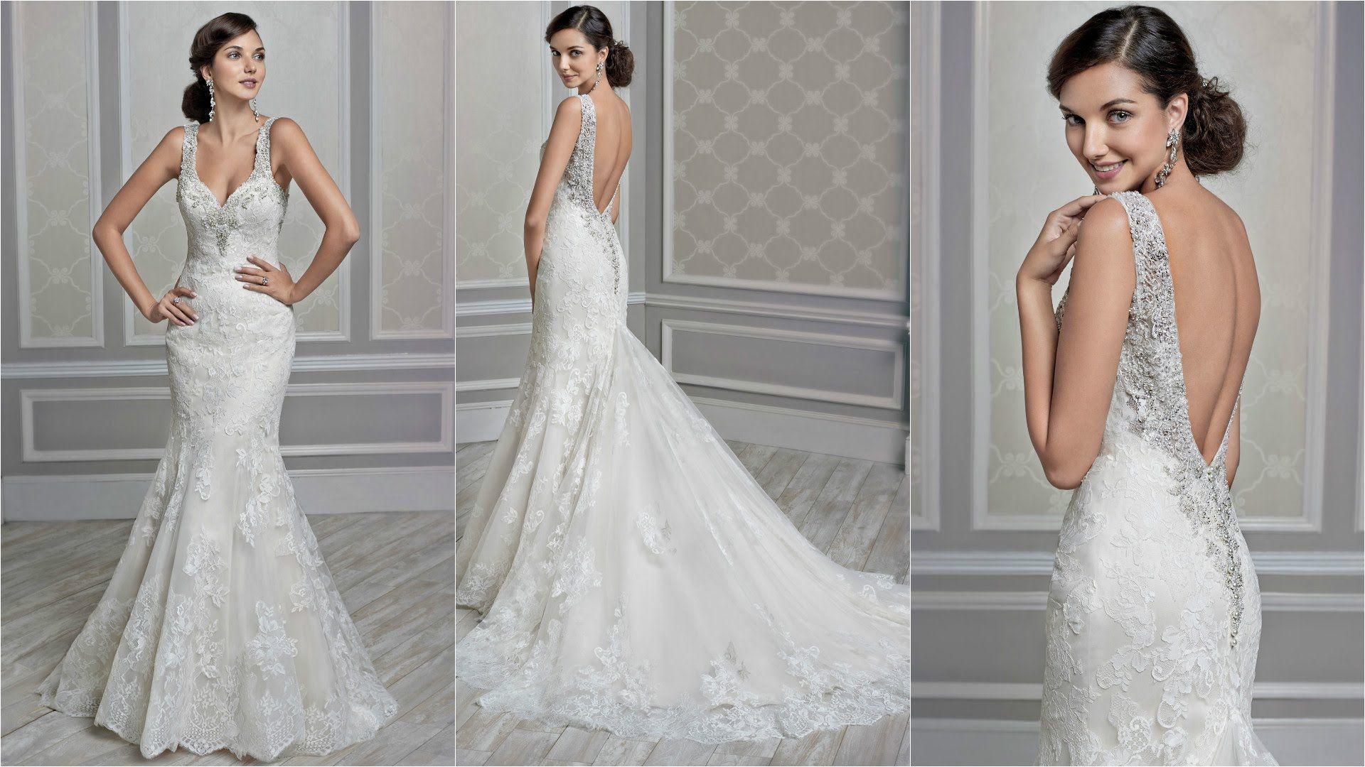 Image result for wedding dresses wedding dresses pinterest