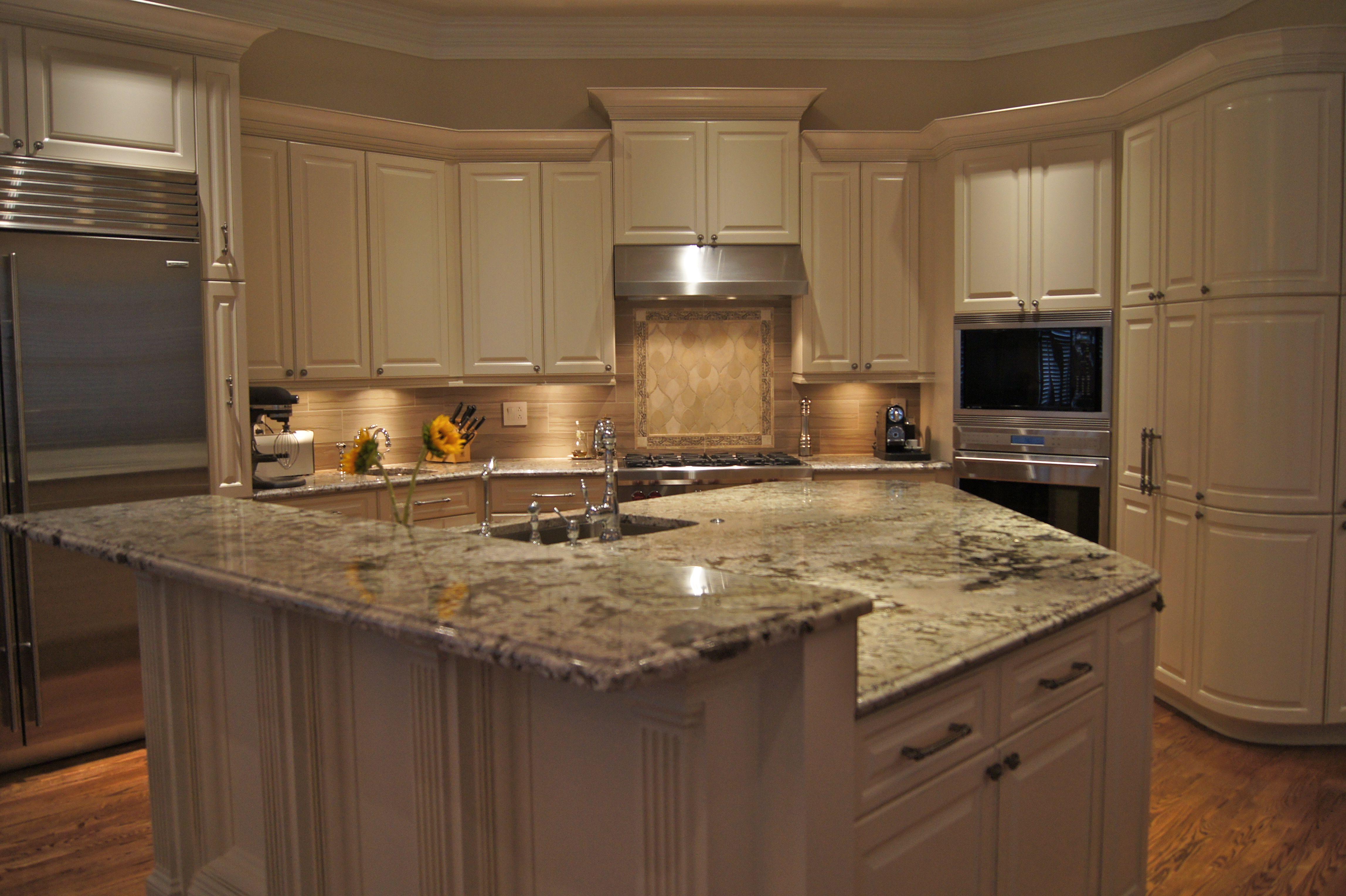 Home | Kitchen remodel, Kitchen, bath remodeling, Kitchen