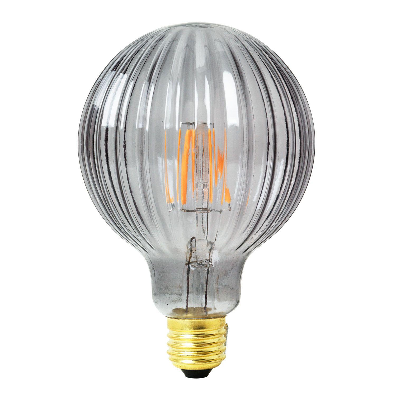 Pin På Lamps Lights