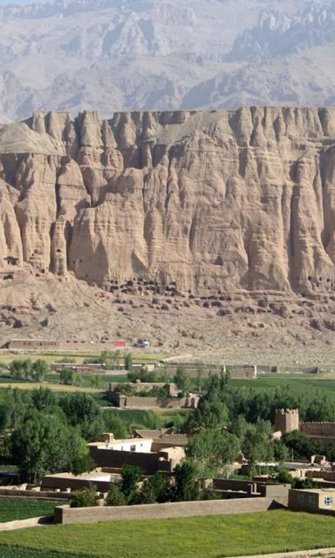afghanistan wallpapers screenshot afghanistan