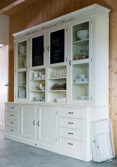 an stauraum denken bild 8 en 2019 k chen. Black Bedroom Furniture Sets. Home Design Ideas