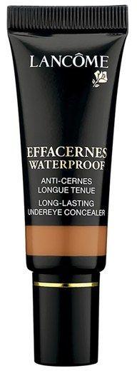 Lancôme 'Effacernes' Waterproof Protective Undereye Concealer  - Click link for product details :)
