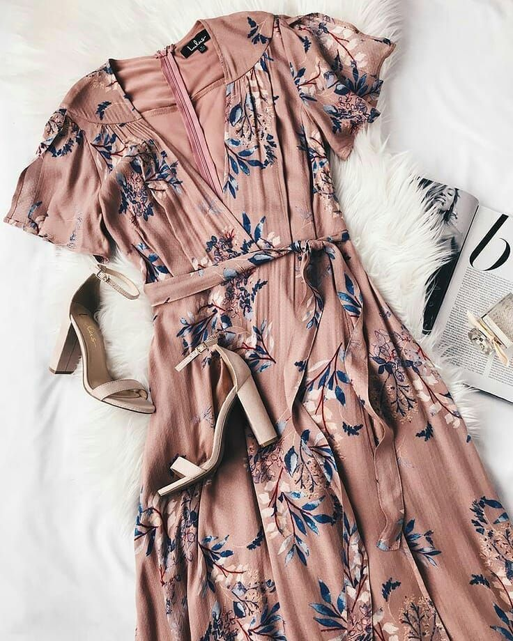 45 Popular Fall Outfits Ideal For You / 08 Fall Outfits