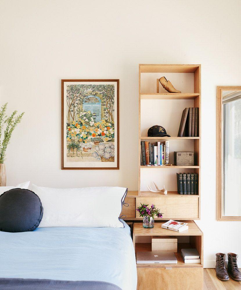 Master Bedroom Staging Ideas: Remodel Bedroom, Interior