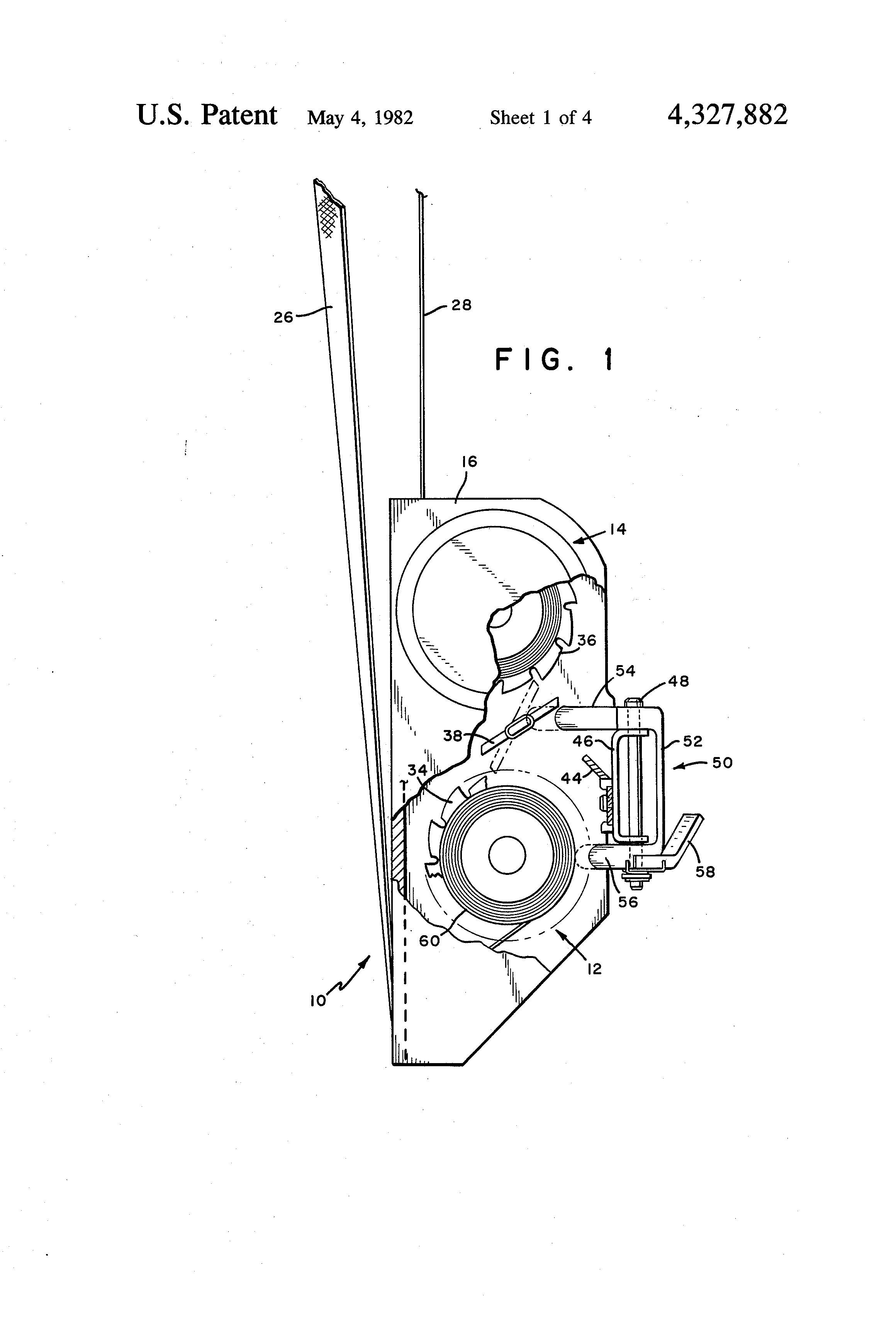 seat belt diagram google wiring diagram category seat belt diagram google [ 2320 x 3408 Pixel ]