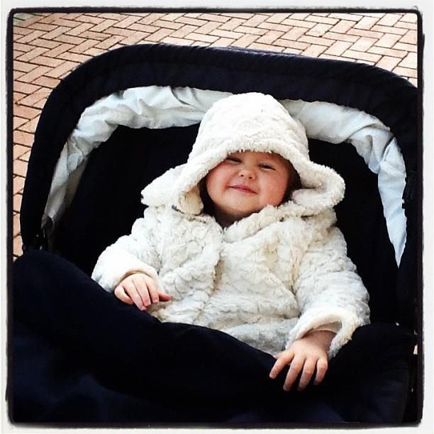 What Pushchair Works In Spica Cast After Hip Dysplasia Surgery