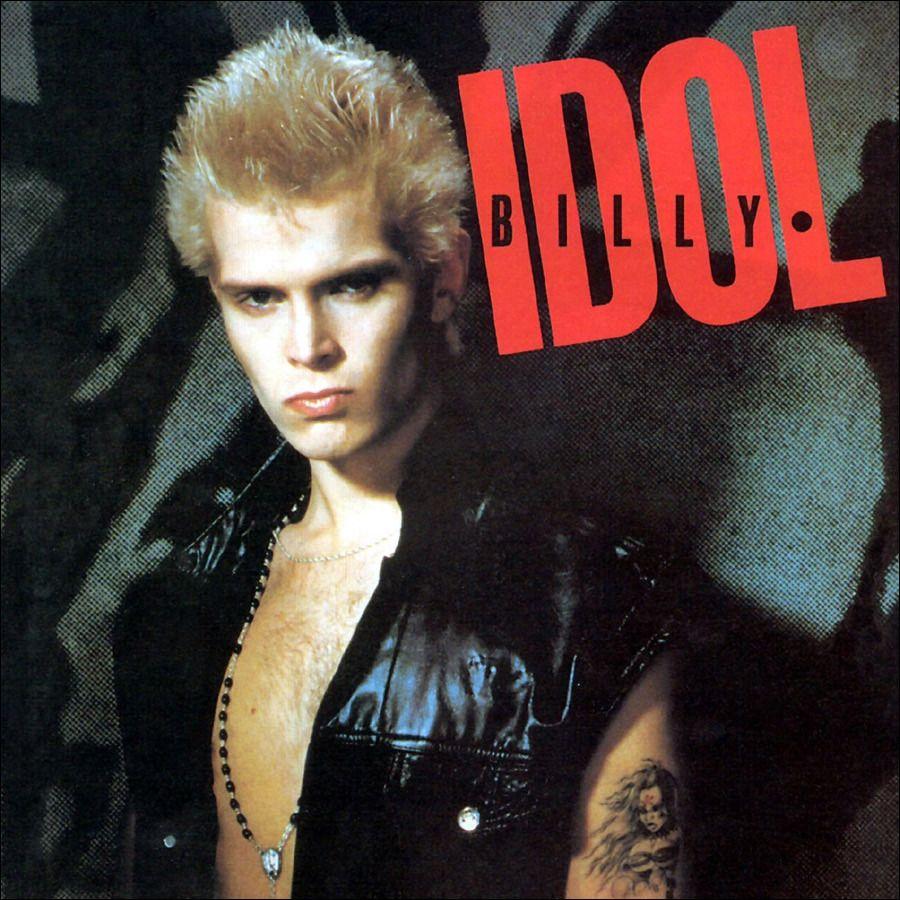 Classic Rock 70′s & 80′s