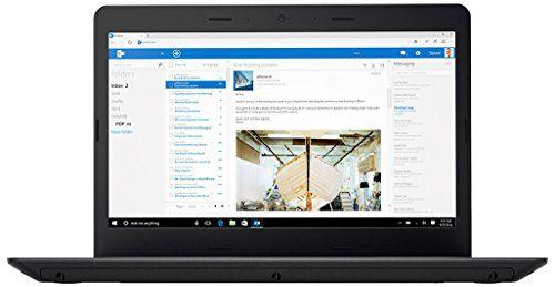 Thinkpad E470 Intel Core I57200u 250ghz 3mb 140 Fhd 1920x1080 Windows 1 Amazon Best Buy Electroncsdeals Lenovo Thinkpad Lenovo Laptop Price