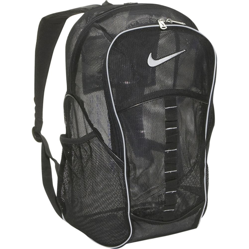 5f8638bffe17 Nike Brasilia 4 Large Mesh Backpack- Fenix Toulouse Handball
