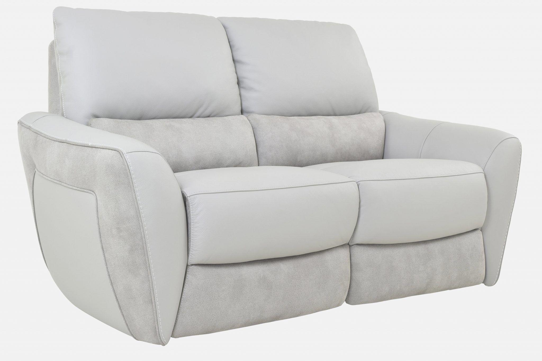 sofa for queen fletcher bed reviews sleeper topper foam bar no mattress memory s ii
