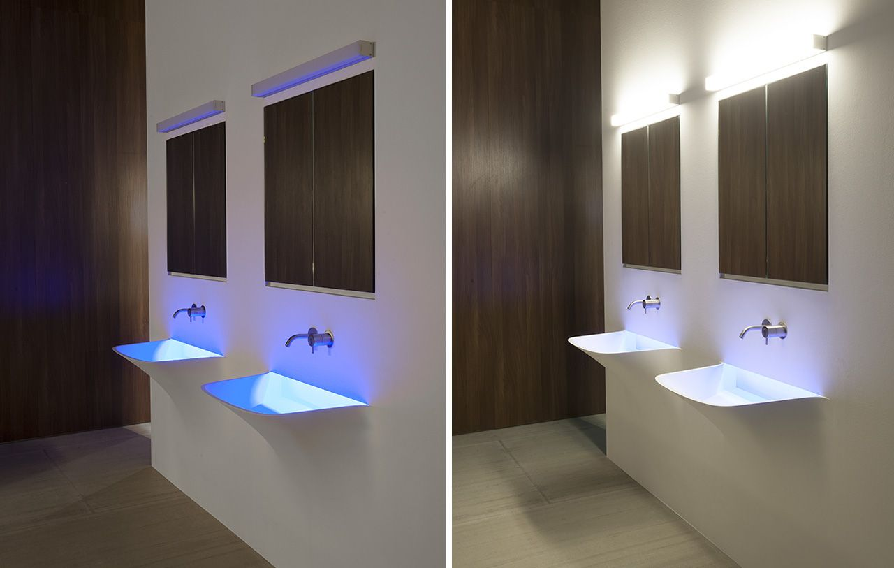 Bagno Legno E Mosaico : Sinks soffio antonio lupi arredamento e accessori da bagno wc
