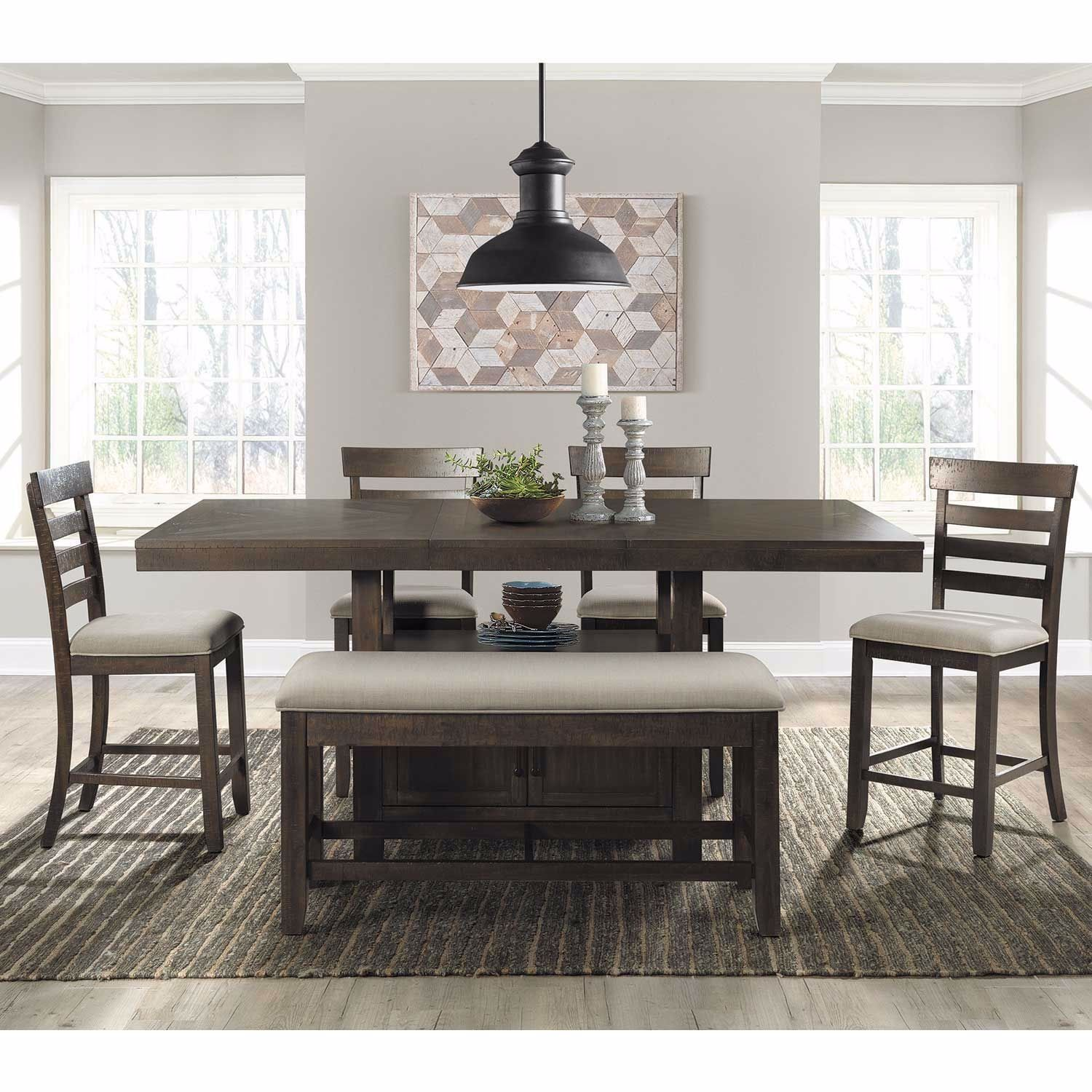 24+ Omaha counter height dining table Ideas