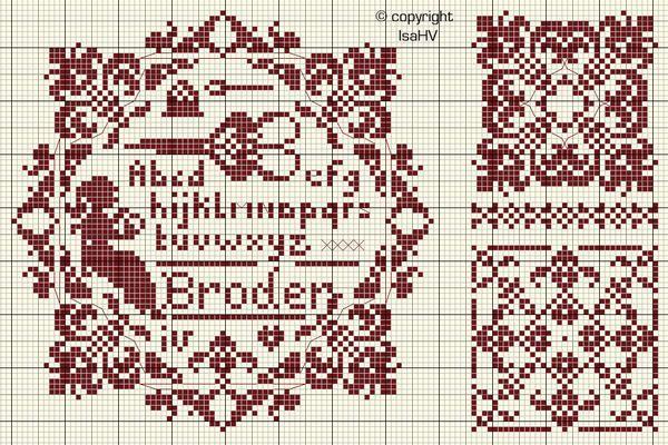 grillebrodergratuiteisahv2r.jpg 600×400 pixels