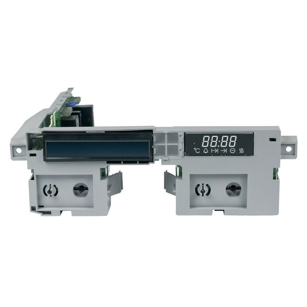 Neff 447765 00439993 00443752 Controle Platine Electronique Four
