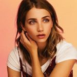 394.1k Followers, 240 Following, 132 Posts - See Instagram photos and videos from emily rudd (@emilysteaparty)