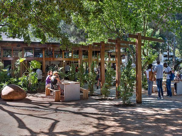 2721857afdb42048974f5b1508ef1a7e - Best Restaurants In Gardens Cape Town