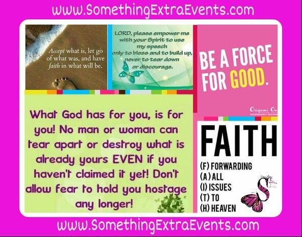www.SomethingExtraEvents.com