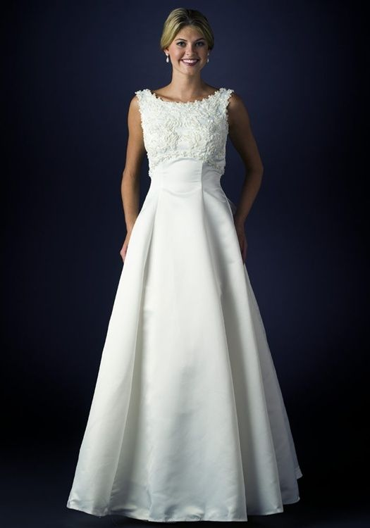 bridal gowns with boat neck - Rogers Yahoo Canada Search Results ...