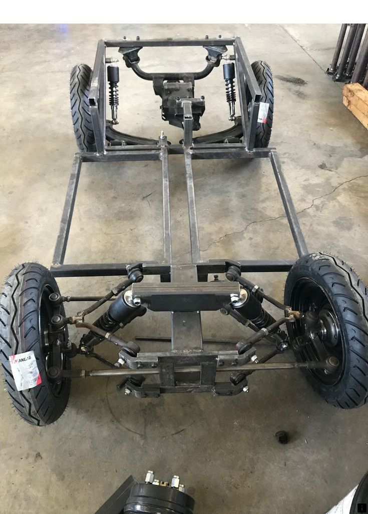 Looking At Our Website Is Time Well Spent Find Out About Utv Rentals Just Click On The Link To Learn More Homemade Go Kart Go Kart Go Kart Steering