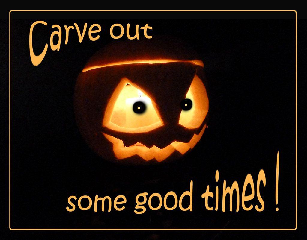 Halloween Greeting Cards Postcards Pinterest