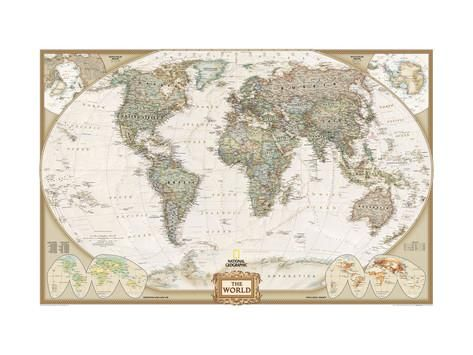2017-03-08 - world map picture desktop, #1590635 gogolmogol - best of videohive world map earth zoom free download