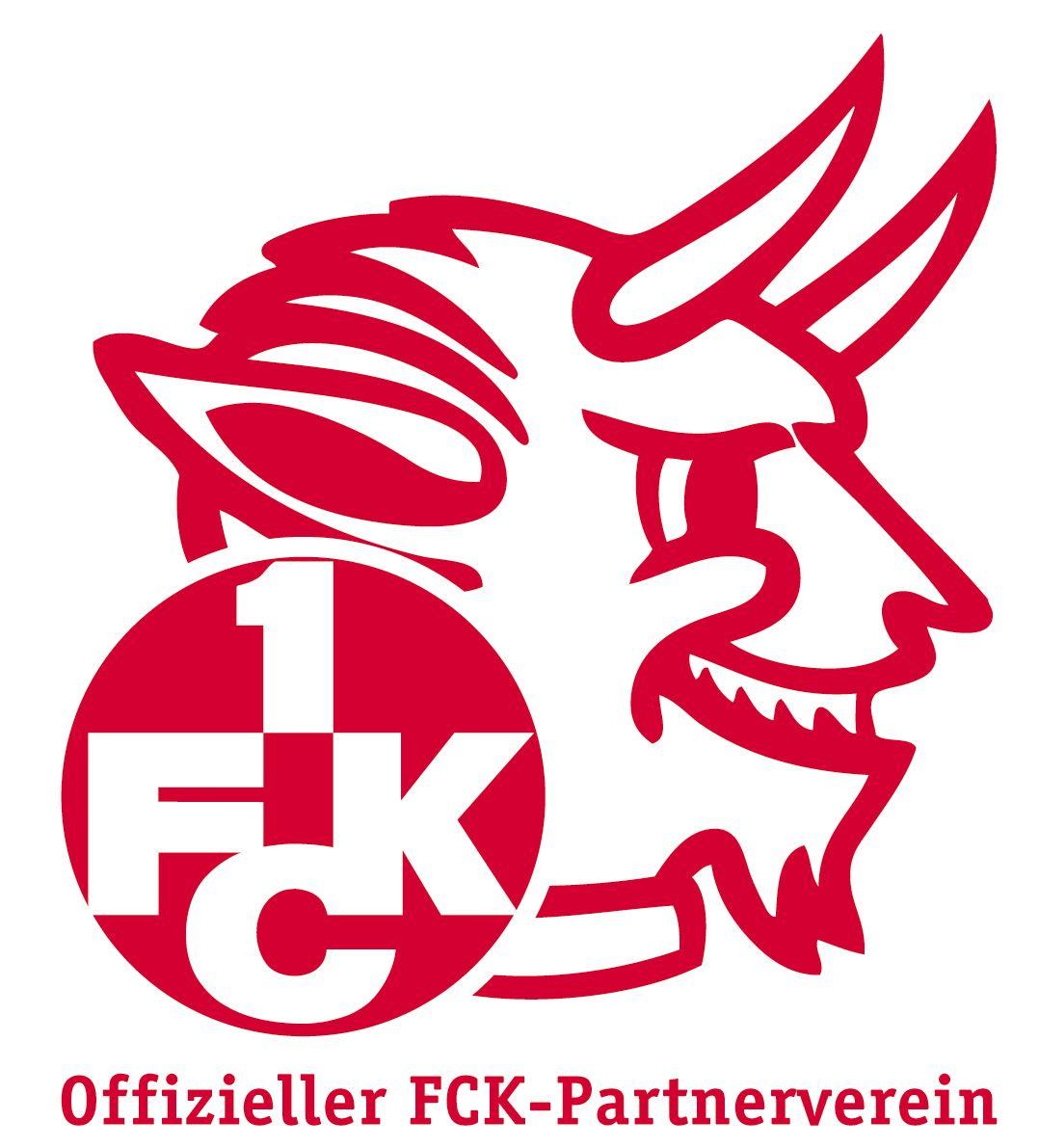 Ausmalbilder Fussball Wappen Bundesliga : 1 Fc Kaiserslautern Kooperationsvertrag Mit Dem 1 Fc