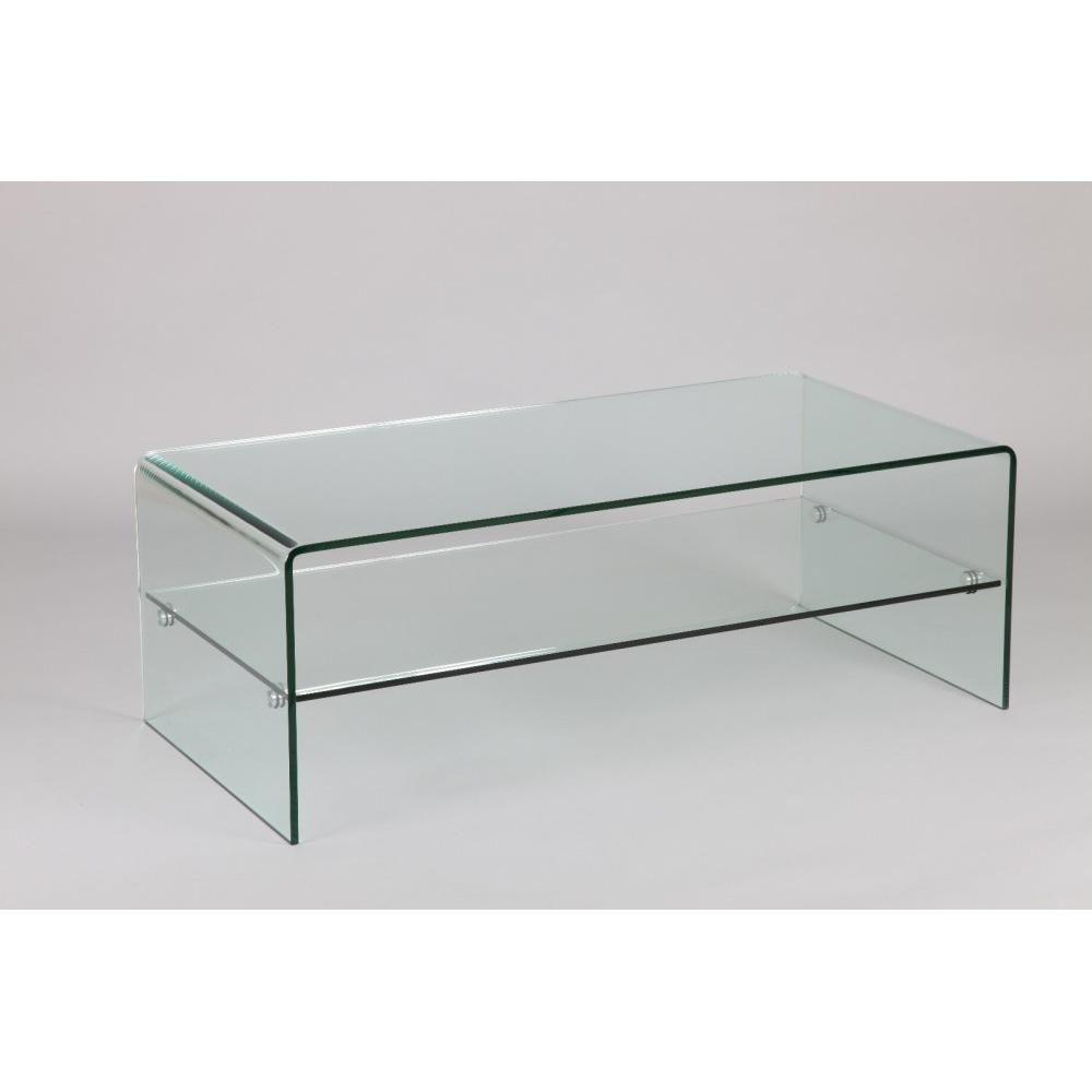 Table Basse Cristallisa En Verre Table Basse Table Basse Design Italien Table Basse Design Pas Cher